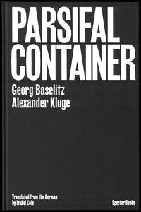 Parsifal Container