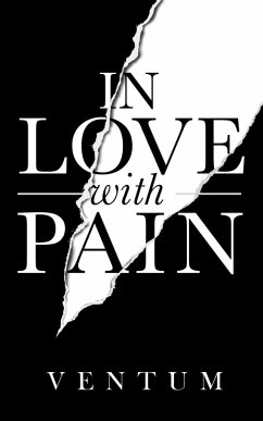 In Love With Pain - Ventum