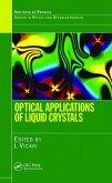 Optical Applications of Liquid Crystals