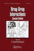 Drug-Drug Interactions