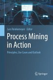 Process Mining in Action