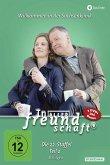 In aller Freundschaft / 22. Staffel / Teil 2 DVD-Box