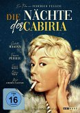 Die Nächte der Cabiria Special Edition