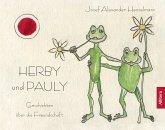 Herby und Paul