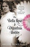 The Bella Rose & Dianthus Bobby