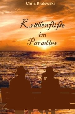 Krähenfüße im Paradies