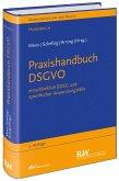 Praxishandbuch DSGVO