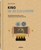 KINO IN 30 SEKUNDEN