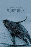 Moby Dick or