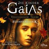 Die Kinder Gaias (MP3-Download)