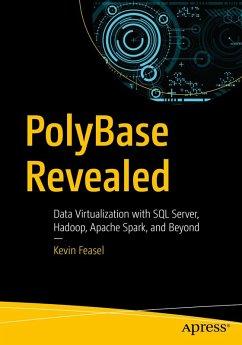 PolyBase Revealed (eBook, PDF) - Feasel, Kevin