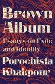 Brown Album (eBook, ePUB)