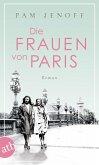 Die Frauen von Paris (eBook, ePUB)