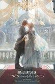 Final Fantasy XV: The Dawn of the Future (eBook, ePUB)