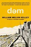 dem (eBook, ePUB)