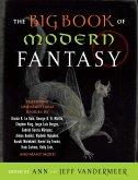 The Big Book of Modern Fantasy (eBook, ePUB)
