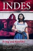 Krieg und Konflikt (eBook, PDF)