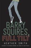 Barry Squires, Full Tilt (eBook, ePUB)