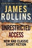 Unrestricted Access (eBook, ePUB)