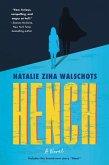 Hench (eBook, ePUB)