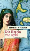 Die Herrin von Syld (eBook, PDF)