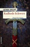 Radbods Schwert (eBook, PDF)