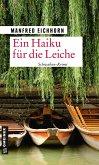 Ein Haiku für die Leiche (eBook, PDF)