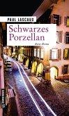 Schwarzes Porzellan (eBook, PDF)