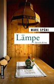 Lämpe (eBook, ePUB)
