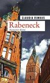 Rabeneck (eBook, ePUB)
