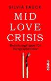 Mid-Love-Crisis (eBook, ePUB)