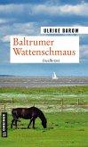 Baltrumer Wattenschmaus (eBook, ePUB)