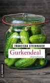 Gurkendeal (eBook, ePUB)
