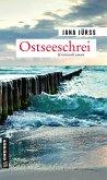 Ostseeschrei (eBook, ePUB)