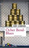 Öcher Bend-Blues (eBook, PDF)