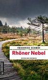 Rhöner Nebel (eBook, PDF)