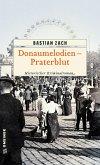 Donaumelodien - Praterblut (eBook, ePUB)