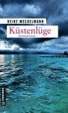 Küstenlüge (eBook, PDF)