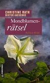 Mondblumenrätsel (eBook, ePUB)