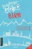 Lieblingsplätze Bern (eBook, PDF)