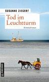 Tod im Leuchtturm (eBook, ePUB)