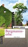Bergmannserbe (eBook, ePUB)