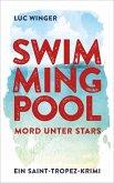 Swimmingpool (eBook, ePUB)