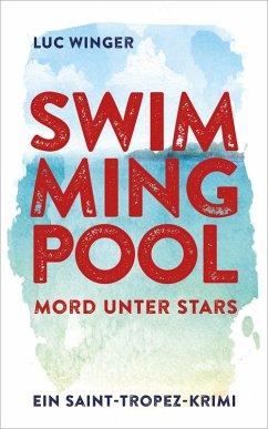 Swimmingpool (eBook, ePUB) - Winger, Luc