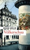 Völkerschau (eBook, ePUB)