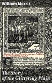 The Story of the Glittering Plain (eBook, ePUB)