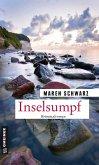 Inselsumpf (eBook, PDF)