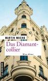 Das Diamantcollier (eBook, PDF)