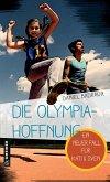 Die Olympiahoffnung (eBook, ePUB)