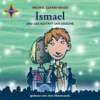 Ismael und der Auftritt der Seekühe (MP3-Download)